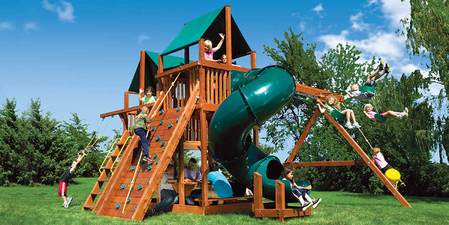 90A-King-Kong-Clubhouse-Pkg-II-with-Spiral-Slide-A1.jpg