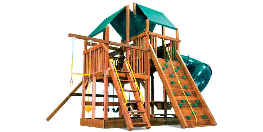 90A-King-Kong-Clubhouse-Pkg-II-with-Spiral-Slide-A2.jpg
