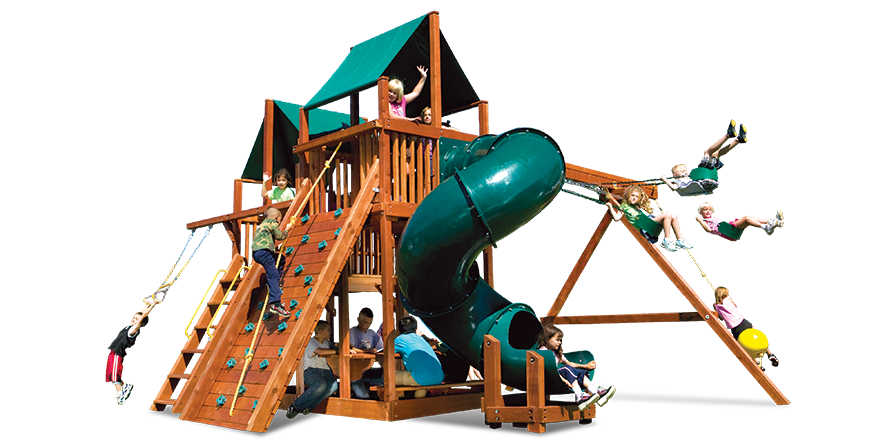 90A-King-Kong-Clubhouse-Pkg-II-with-Spiral-Slide-A99.jpg