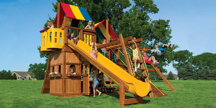 90D-King-Kong-Clubhouse-Pkg-III-Action-Packed-A1.jpg