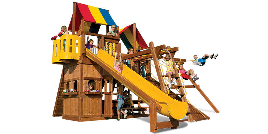 90D-King-Kong-Clubhouse-Pkg-III-Action-Packed-A99.jpg