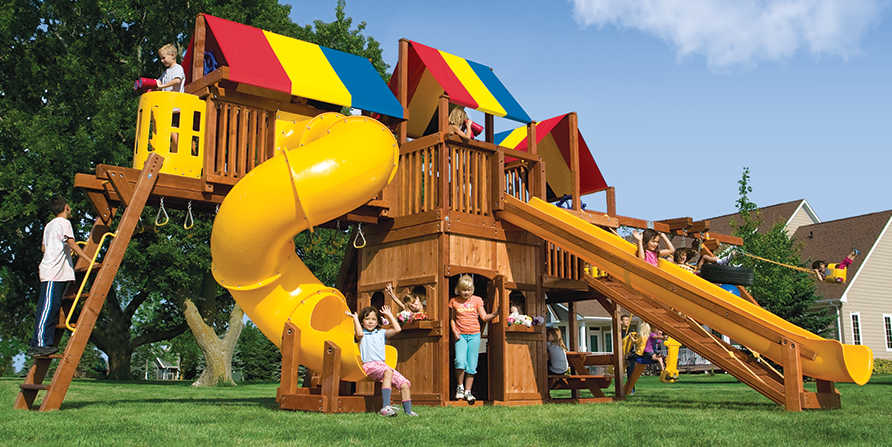91A-King-Kong-Clubhouse-Pkg-V-Ginormous-A1.jpg