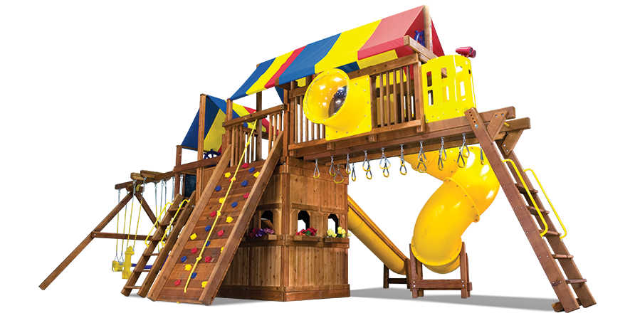 91A-King-Kong-Clubhouse-Pkg-V-Ginormous-A2.jpg