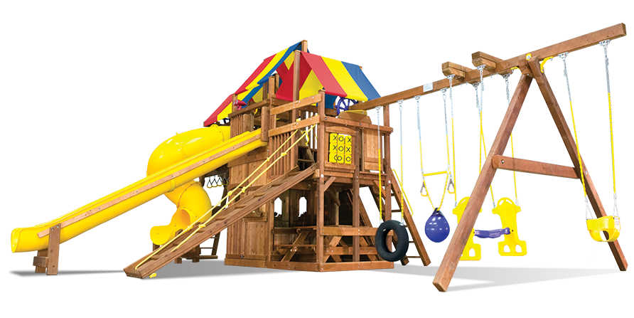 91A-King-Kong-Clubhouse-Pkg-V-Ginormous-A3.jpg