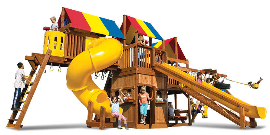91A-King-Kong-Clubhouse-Pkg-V-Ginormous-A99.jpg
