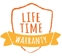 ico-lifetimewarranty.png